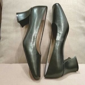 Bellini pumps